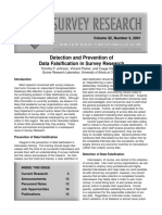 Johnson2001_Detection and Prevention of Data Falsification