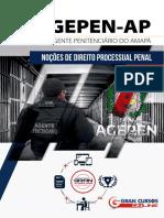 11637180-prova.pdf