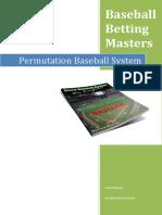 92647359-Free-Baseball-System.pdf
