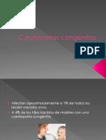 295937268-8-CARDIOPATIAS-CONGENITAS-ppt.ppt