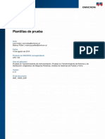 Cpc 100 Ptm User Manual Esp
