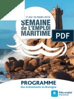 programme_sem_2019_version_web58281.pdf