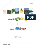 1 Geodesign _GIScience 2019 Intro