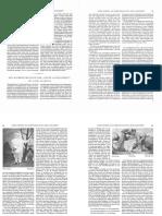 Blau Neu Hohe QualitäT Und Geringer Aufwand Pflichtbewusst Kansas Herren Windermütze Mit Ohrenklappen Fell Innenfutter Agrar, Forst & Kommune