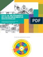 plantilla fase estrategica 2019-convertido.docx