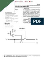 ts5a3159.pdf
