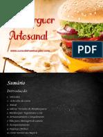 curso de hamburguer artesal.pdf