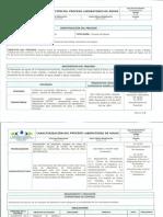 51.18 CARACTERIZACION DEL PROCESO LABORATORIO DE AGUAS.pdf