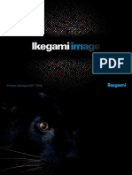 Ikegami Catalogue 2017-2018 Bc Cameras