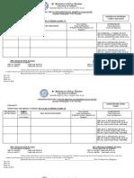 Board-exam-requirements.docx