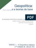 1.-Geopolítica-conceitos-e-teorias-de-base.pdf