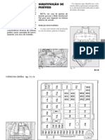 Fusíveis-do-novo-Uno.pdf