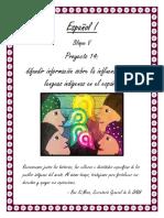 espaolibloque5proyecto14-170528073441