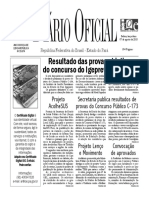 RONALDO DERETO JATENE.pdf