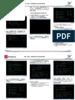 GP493_Guia Trace - Online CICS 1.0.docx