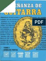 Arnoldo Pinto Volumen 1