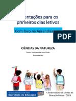 Ciências da Natureza.pdf