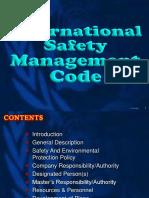 ISM-Code.pptx