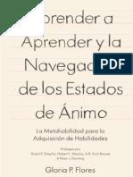 4948.pdf