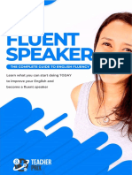 How_to_become_a_fluent_speaker_ebook.pdf