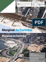 Apresentacao Marginal da Corimba - Versão FINAL.pdf
