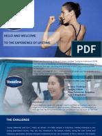 vaseline-business-case-challenges-18-55-57-554.pdf