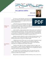 Orden y pereza activa.pdf