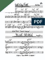 Real Book 2 bass_p41.pdf