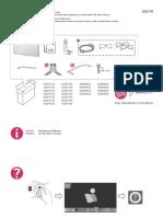 MFL68684912_sp.pdf