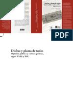 LIBRO FINAL_Disfraz y pluma.pdf