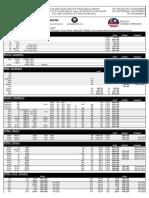 microsoftword-borangteknikal-180406035931