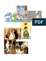 7 sacramentos.docx