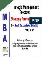 strategic_mgmt_3.pdf