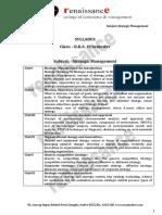 Sample µP questions.pdf