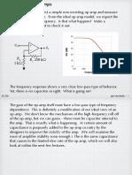 gain_bandwidth.pdf
