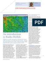 Introduction_to_Radio_Mobile_RadCom_Oct06.pdf