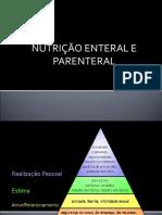aulanutrioenteraleparenteral-120315210549-phpapp01