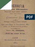 !!!!!!!Geografia Ţerilorŭ Române-MANUAL_CLASELE_PRIMARE-1880.pdf