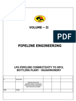 Vol II Pipeline Engineering Part 1