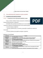 Ciencias - Resumos materia toda 6º Ano(net).docx
