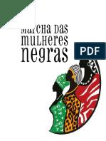 Marcha-das-Mulheres-Negras-comprimido-20.09.16.pdf