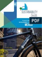 Sustentabilidad BMW.pdf