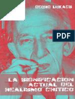 Significacion-actual-del-realismo-critico.pdf