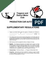 Autotest Regs 2 PDF