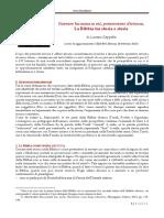 zappella_narrare humanum est.pdf