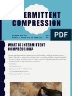 90105 Intermittent Compression.docx