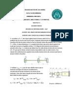 Practica 2 Mecanica de Materiales (MEC-221)