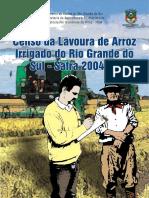 Censo Irga 2005.pdf