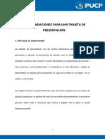 recomendaciones-para-tarjeta-de-presentacion.pdf