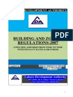 Amended Building Regulations-2007.pdf